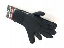 Перчатки finntrail neoguard 2110