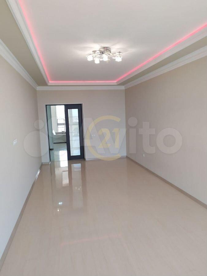 2-к квартира, 80 м², 11/12 эт.  89389950265 купить 10