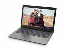 Топчик Intel Core i3/FHD/1Tb/nvidia гарантия
