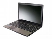 Acer 5741 / acer 5551 на разбор