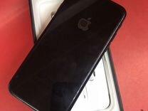 iPhone 7 256gb RU/A — Телефоны в Нальчике