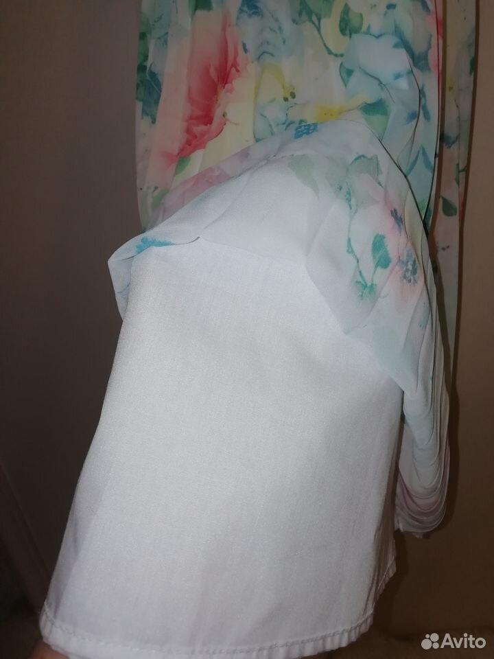 Lesy платье  89323209181 купить 10