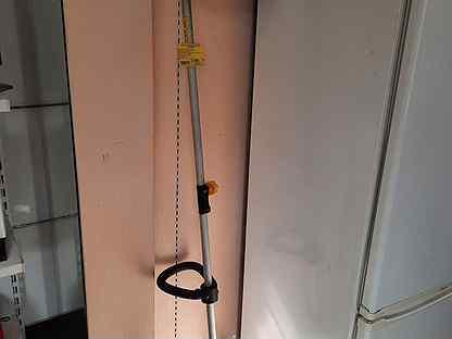 Триммер электрический Huter GET-1200SL(64)