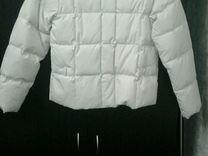 Куртка, размер S — Одежда, обувь, аксессуары в Санкт-Петербурге