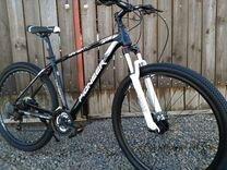Велосипеды pioneer качество