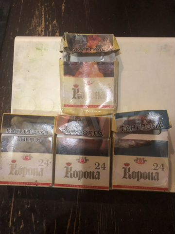 Сигареты корона беларусь купить уфа одноразовые электронные сигареты киви клубника