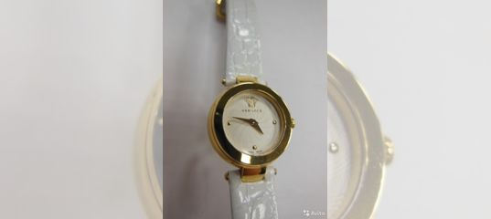 Коллекция часов Versace Mystique картинки