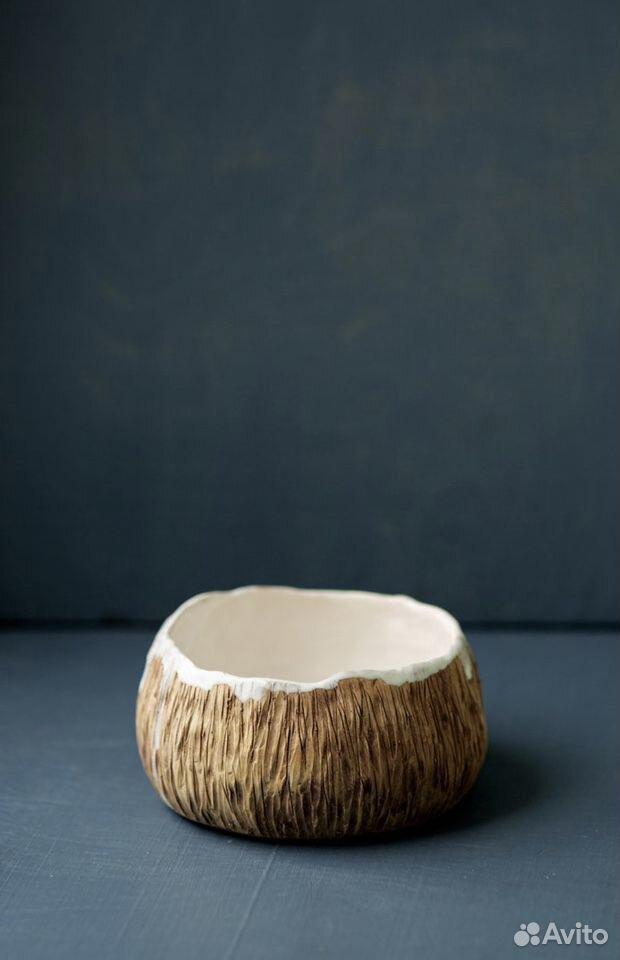 Боул, керамическая пиала, супница  89119241010 купить 2