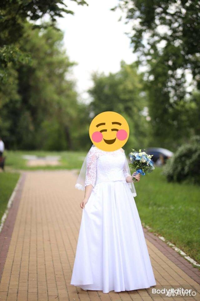 Платье  89208006827 купить 1