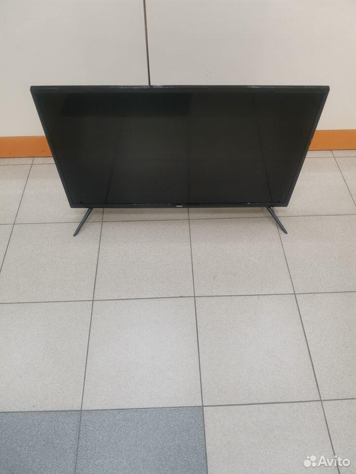 Телевизор BBK 32LEM-1027/FT2C (центр)  89093911989 купить 1
