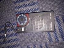 Радиоприёмник ''Сокол рп-210''