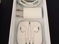 iPhone 6 16гб Белый