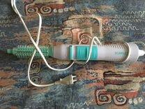 Щетка-фен scarlett — Бытовая техника в Волгограде