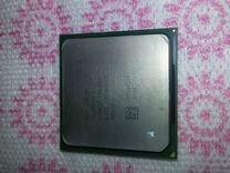 Процессор p4 s775 3,0GHZ/800