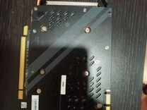 Gtx 1070 ti zotac mini — Товары для компьютера в Самаре