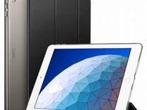 Apple iPad Air 10.5-2019 Wi-Fi-64G-Gold