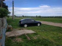 Обменяю комплект колес r15 на комплект r14
