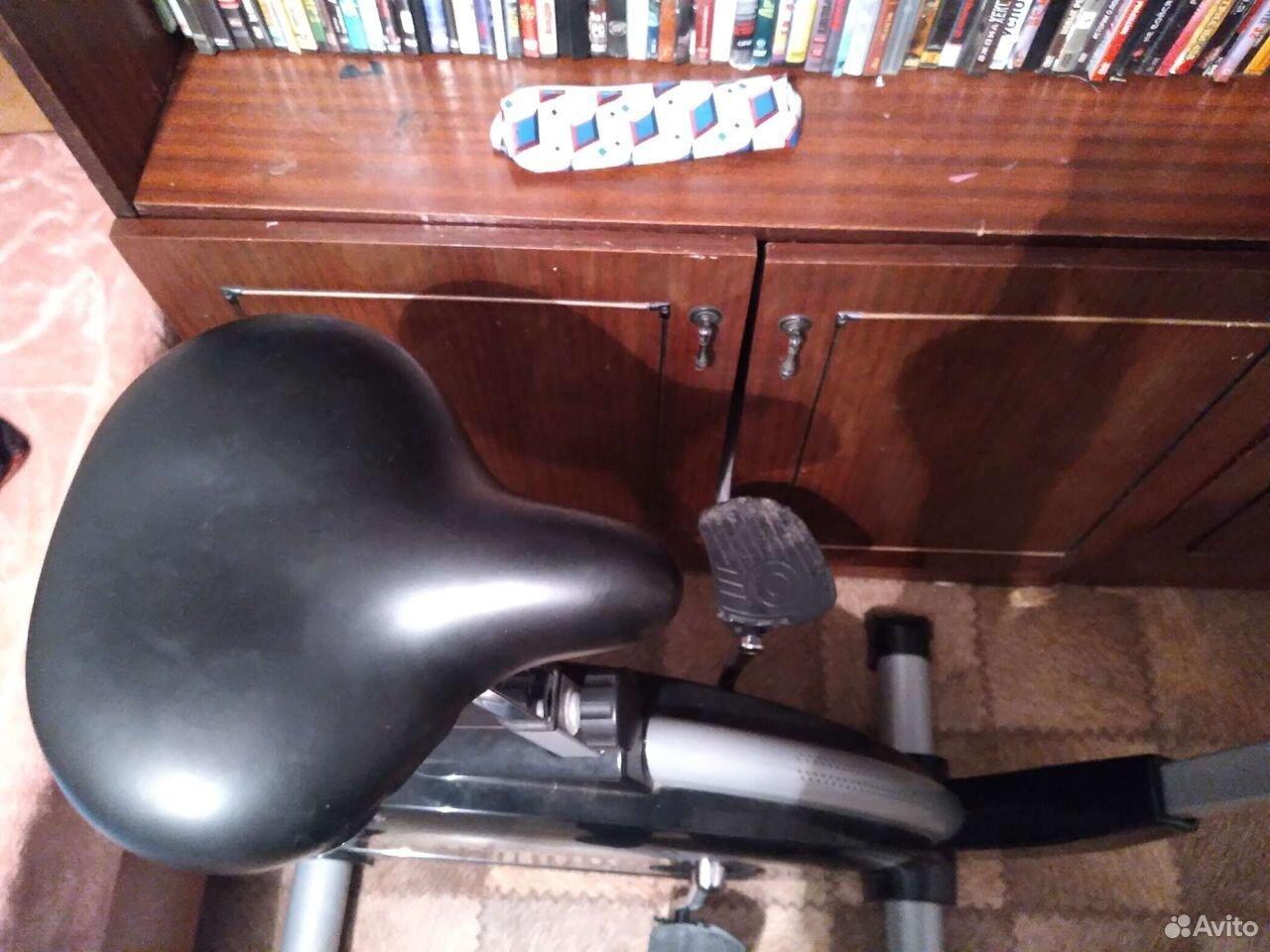 Bike 89995849866 buy 2