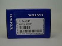 Парктроники Volvo XC70 2 рестайлинг