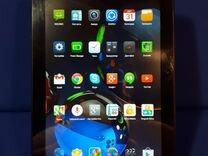 Планшет Lenovo IdeaTab A5500 16Gb 3G