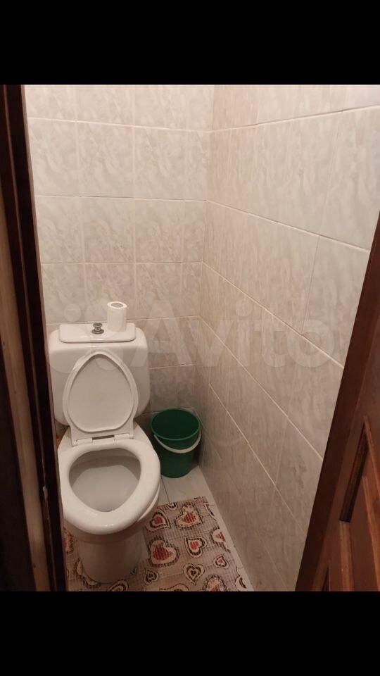 2-к квартира, 50 м², 6/9 эт. 89062944630 купить 9