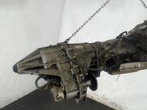 АКПП Hummer H3 3.7 LLR — Запчасти и аксессуары в Москве