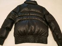 Новая куртка Salomon р. M