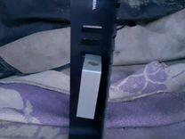 Безумный макс противоугонное устройство на педали