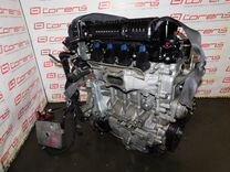 Двигатель на Honda Fit L13 гарантия 120 дней