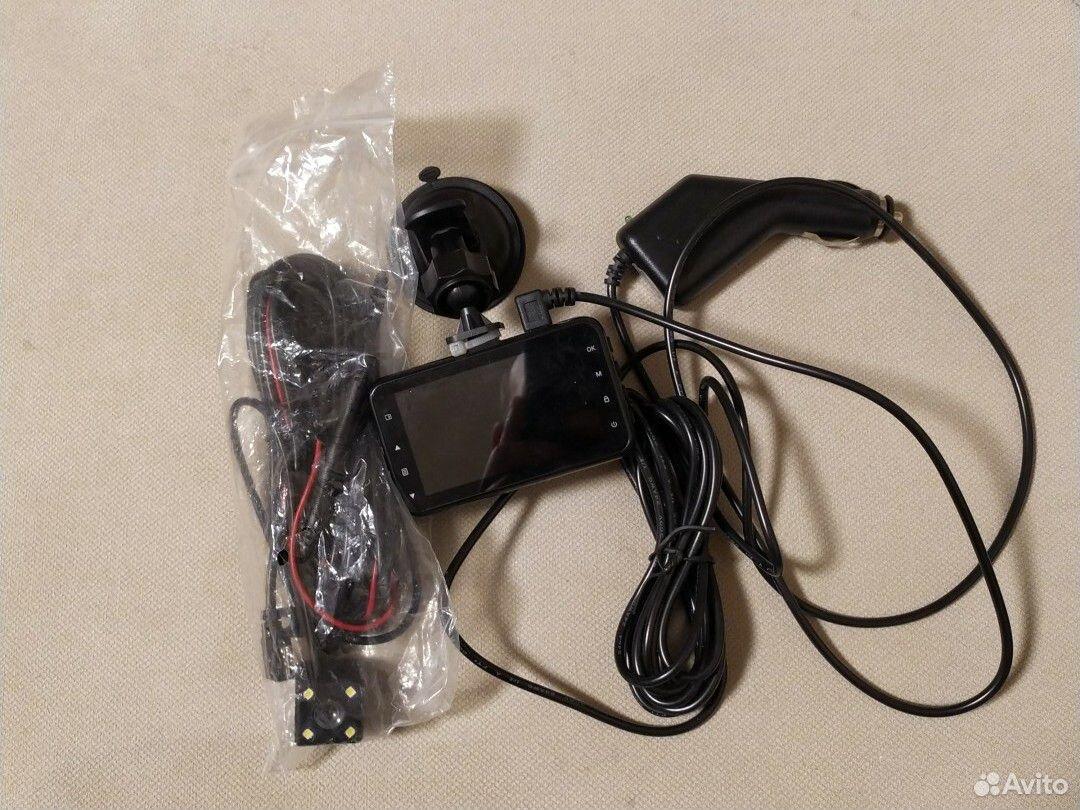 Видео регистратор dunobil  89052208718 купить 1