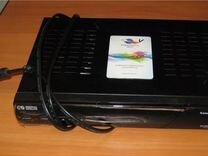 GS 8300N Триколор тв с подпиской
