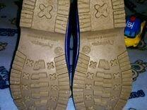 Резиновые сапоги 28 размер