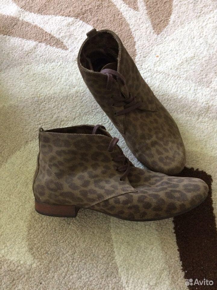 Обувь  89674641753 купить 1