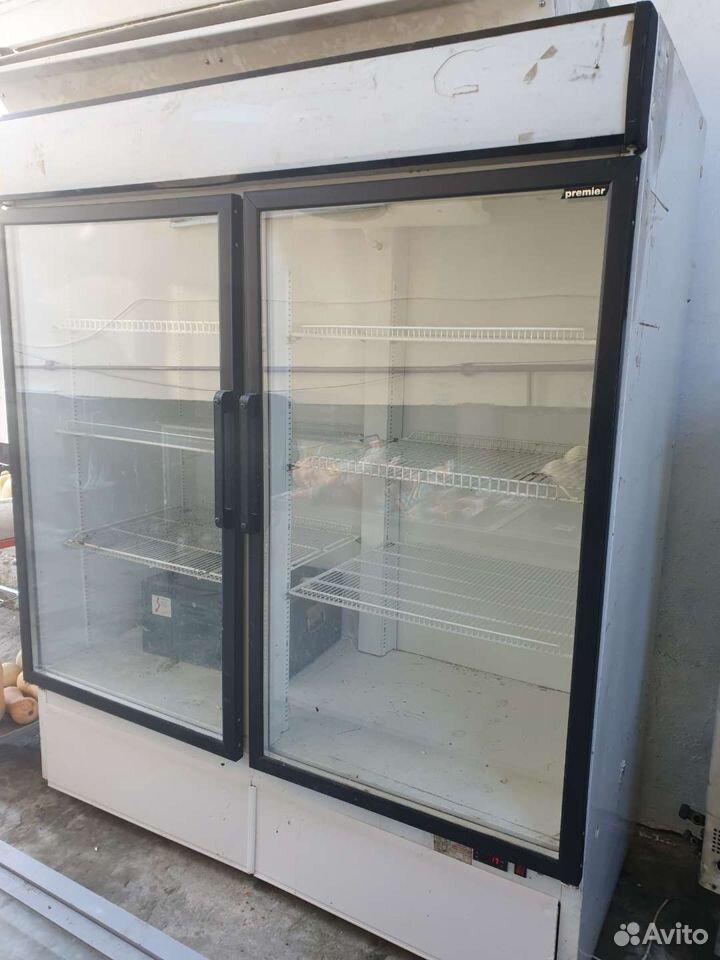 Холодильный шкаф  89182094929 купить 2