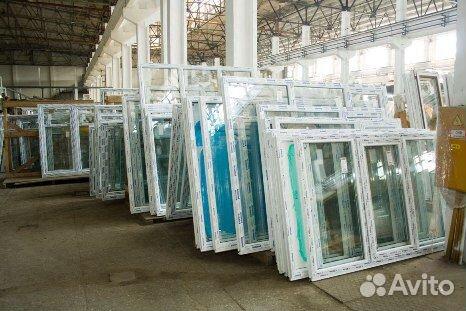 Пластиковые окна  89321210003 купить 2