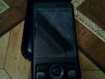 Телефон FLY B600