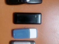 Б/у телефоны