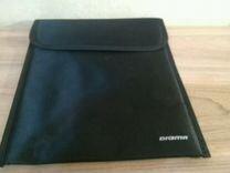 Чехолдля планшета от фирмы Digma