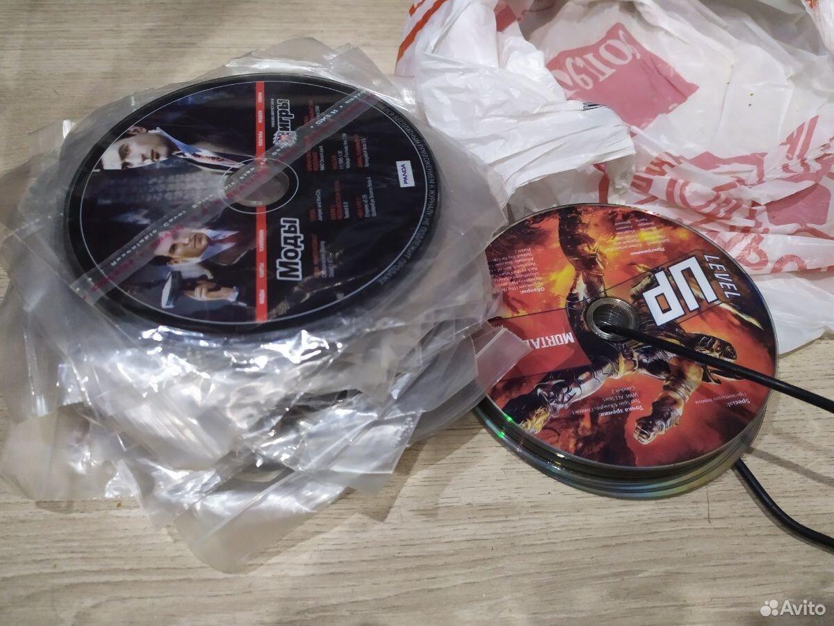 PC игры Журнал  89630380917 купить 2