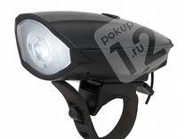 Велофонарь Speaker FL30