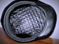 Кепка нерпа — Одежда, обувь, аксессуары в Омске