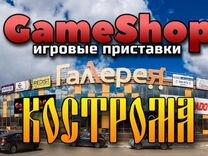 Knack 2 PS4 Продажа/Обмен