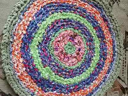 Купить ткань на шторы недорого в ярославле купить ткань во флоренции