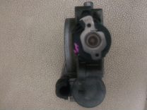 Продам дроссель Bosch 0205003046