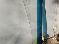 Новое стекло ветровое УАЗ 3151