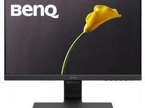 """Монитор Benq 21.5"""" GW2280E черный VA LED"""
