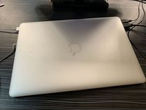 Apple MacBook Pro 15 2013 retina