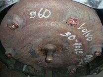 АКПП aisin 30-40 Le volvo 960,s90