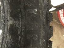 Шины kumho 215/65 R16
