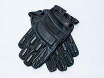 Армейские Перчатки Ратник